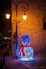 TOURRETTES SUR LOUP-0051 (Philippe Murtas Watch my albums) Tags: tourrettessurloup village montagne france alpesmaritimes maison pierre paysage nature rue ruelle medieval leverdesoleil coucherdesoleil horizon heuredorée heurebleu nuit etoile lune reflet mer mediterrannée landscape mountain street alley sunrise sunset goldenhour bluehour night star moon reflection sea bonhommedeneige noel feerie lumiere snowman christmas fairy light
