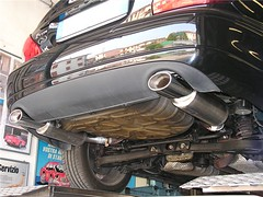"jaguar_x_type_3.0_40 • <a style=""font-size:0.8em;"" href=""http://www.flickr.com/photos/143934115@N07/31829111181/"" target=""_blank"">View on Flickr</a>"