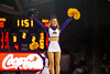 ECU Cheerleaders '16 (R24KBerg Photos) Tags: eastcarolina ecu eastcarolinauniversity eastcarolinapirates ecupirates football college collegesports collegefootball sports canon 2016 americanathleticconference aac ncaa action greenvillenc mingescoliseum cheer cheering cheerleader smile