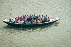_DSC0680 (Amritendu Das) Tags: devdeepawali varanasi banarascolor culture deepawali festival ganga incredibleindia india kashi ritual travel utterpredesh uttarpradesh in