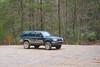 4Runner | Otter Creek | Catoosa WMA (Neil_ntr09) Tags: catoosa 4runner tennessee cumberland morgan