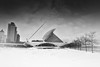 Set Sail (TEN851) Tags: setsail architecture winter milwaukeeartmuseum lakemichigan milwaukee santiagocalatrava