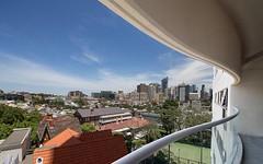 806/184 Forbes Street, Darlinghurst NSW
