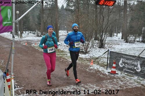 RFR_Dwingelderveld_11_02_2017_0470