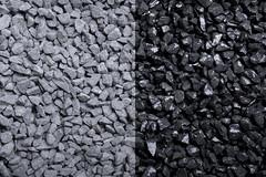 Basalt 5-8 dry-wet