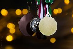 We are the champions (Ettore Poleggi) Tags: inspiredbyasong macromondays