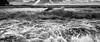 Gunwalloe in winter (Dom Haughton) Tags: canoneos70d cornwall coast canon cloud tide sea sunset outdoor ocean noiretblanc negroyblanco blackwhite blackandwhite blancoynegro beach biancoenero mono movingwater westcountry water waves kernow uk winter britain