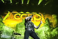 "Accept-11 • <a style=""font-size:0.8em;"" href=""http://www.flickr.com/photos/62101939@N08/32232879196/"" target=""_blank"">View on Flickr</a>"