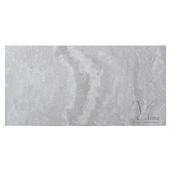 White Grains Limestone (Keira61527) Tags: architecture architects marble naturalstone slabs mosaics china decorating decoration stoneslab stonemosaic stonetile stone designer design limestone tiles decorideas exteriordesigner interiordesigner buildingmaterials indoor interior exterior homedecor decor tiling flooring