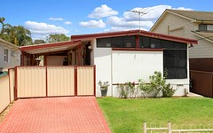 3 Archer Street, Mount Druitt NSW