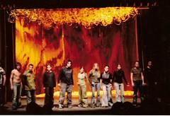 Batalletes (2003)