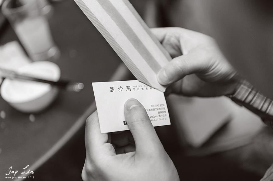 台北國賓大飯店 婚攝 台北婚攝 婚禮攝影 婚禮紀錄 婚禮紀實  JSTUDIO_0071