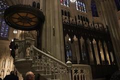 IMG_8304 (comtrag) Tags: newyorkcity stpatrickscathedral saintpatrickscathedral church christmas