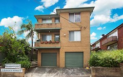 7/3 Bayley St, Dulwich Hill NSW
