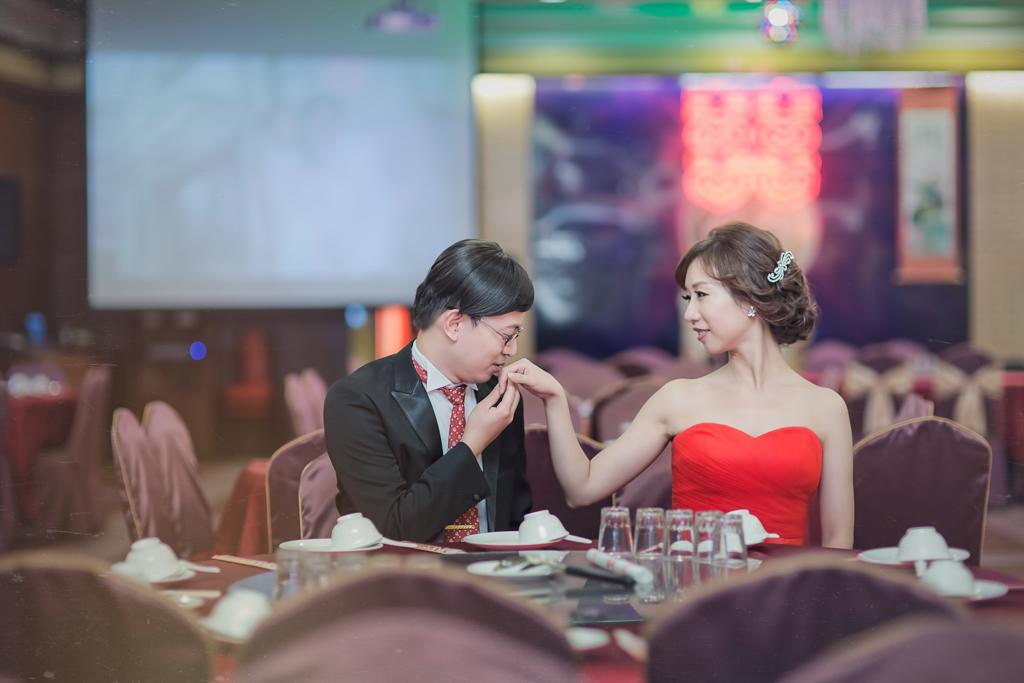 婚禮-0030.jpg