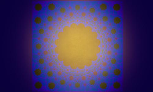 """Constelaciones Axiales, visualizaciones cromáticas de trayectorias astrales • <a style=""""font-size:0.8em;"""" href=""""http://www.flickr.com/photos/30735181@N00/32569591536/"""" target=""""_blank"""">View on Flickr</a>"""