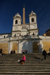Rome 2010 1350