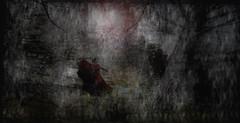 Rain 1 (Poli Maurizio) Tags: sony sonydsch200 disegno art abstract painting sculpture museum gallery virtual artist master famous canvas painter collection drawing impressionism naturalism renaissance expressionism realism baroque sketch garden portrait autumn flower light nature sky spring summer indoor travel water woman yellow blue black white color movement figure macro photo object fine unlimited still life mattepainting environment fantasy fantastic facebook twitter linkedin pinterest instagram tumblr outdoor atmosferic watercolor technique surrealism digitalart 3dweddingpartyfamilytravelfriendsjapanvacationlondonbeachcaliforniabirthdaytripnycsummernatureitalyfrancemeparisartflowerssanfranciscoeuropechinaflowernewyorkwaterpeoplemusiccameraphone 3daustraliachristmasusaskygermanynewcanadanightcatholidayparkbwdogfoodsnowbabysunsetcitychicagospaintaiwanjulybluetokyoenglandmexicowinterportraitgreenred 3dpolimaurizioartworkredfunindiaarchitecturegardenmacrospringthailandukseattlefestivalconcertcanonhouseberlinhawaiistreetlakezoofloridajunemaywhitevancouverkidstreecloudstorontobarcelonageotaggedhome 3dbwbwdigitalseadaytexasscotlandcarlighthalloweencampingchurchanimalstreeswashingtonrivernikonaprilbostongirlirelandgraffitiamsterdamrocklandscapeblackandwhitecatsnewyorkcitysanromeroadtripurbanhoneymoonocean 3dwatercolorsnewzealandmarchblackmuseumyorkhikingislandmountainsyellowsydneysunhongkongshowgraduationcolorfilmmountainanimallosangelesschoolmoblogphotodogs 3dartdesigndisegnosiciliacalabriabasilicatacampaniamarcheabruzzomoliselaziotoscanaemiliaromagnalombardiavenetofriuliveneziagiuliapiemontevalledaostaliguriatrentinoaltoadigepuglia 3dlandscapepaesaggiolunasolemarenuvolecittàtramontoalbamontagnecollinenebbialuceautomobilearredamentointerniesterninaturamortacieloragazzadonnauomobambinofruttabarca 3dcanigattirinascimentomodelbarocconaturalismomattepaintingfuturismoastrattismocubismosurrealismorealismoiperealismoclassicismorococomanierismoromanticismoimpressionismogioco