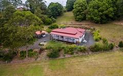 11 Lowani Court, Richmond Hill NSW