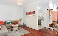 1/52-54 Warialda Street, Kogarah NSW
