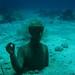 Cousteau Guadeloupe