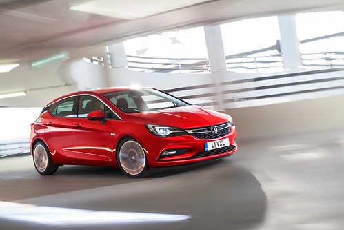 2015-opel-astra-k-is-here-to-stay-photo-gallery_32