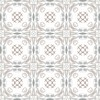 Aydittern_Pattern_Pack_001_1024px (458) (aydittern) Tags: wallpaper motif soft pattern background browncolor aydittern