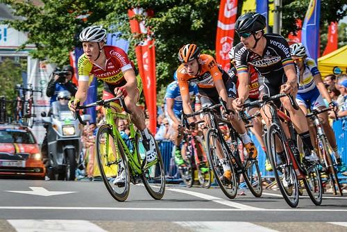 Ronde van Limburg-172