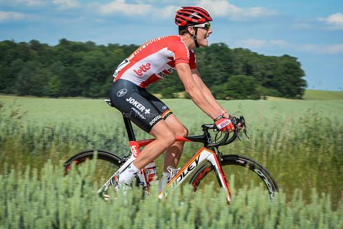 Ronde van Limburg-148