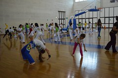 "Stage - XV Batizado Naçao Capoeira Palermo • <a style=""font-size:0.8em;"" href=""http://www.flickr.com/photos/128610674@N06/18327686174/"" target=""_blank"">View on Flickr</a>"