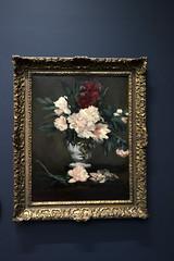 Galeria Impressionista do Museu D'Orsay (Sergio Zeiger) Tags: paris museu galeria frança dorsay impressionista