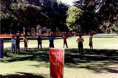 Falun Dafa (Salt Lake City, UT)