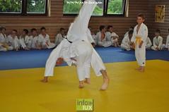 Judo0085