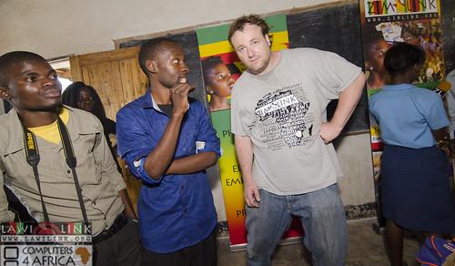 "Chilaweni school Blantye Malawi • <a style=""font-size:0.8em;"" href=""http://www.flickr.com/photos/132148455@N06/18575636681/"" target=""_blank"">View on Flickr</a>"
