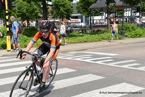 PK Aspiranten Meerhout 2015 (398)