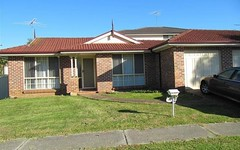 50a Sanderling Street, Hinchinbrook NSW