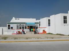 Tizayuca, Mexico 225