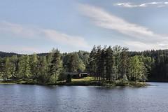 20150612078287 (koppomcolors) Tags: sweden sverige scandinavia värmland varmland koppom skillingmark koppomcolors