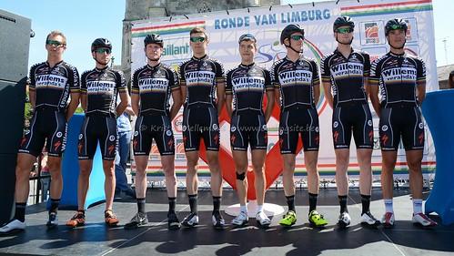 Ronde van Limburg-20