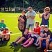 Family Fun Day 2014-2015 (13062015) 225