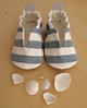 n.71 (Catarina M) Tags: baby shoes bebé sapatinhos