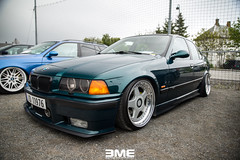 GS Bildeler BUD - Norge (EMEPhotography.se) Tags: classic norway norge sweden oz awesome automotive f10 f30 bmw static sverige bud m3 bos bbs m6 m5 exclusive m4 e30 1m futura stationwagon stance e34 bimmer e46 e90 e36 bagged e28 vossen acschnitzer hartge e21 e92 e82 worldcars gsbildeler rotiform waagaard bimmersofsweden emephotography emephotographyse joachimwaagaard