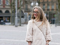 _MG_0176 (mrs_fedorchuk) Tags: vacation portrait woman girl beautiful beauty smile fashion canon germany march spring europe wiesbaden coat streetportrait furcoat gucci swarovski russian bigcity latvian luda ukrain ludmila bigcitylife vacation2015 march2015 spring2015