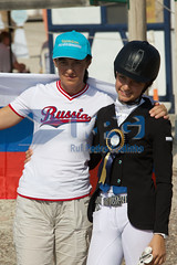 IMG_6360 (RPG PHOTOGRAPHY) Tags: children championship team young awards juniors russian riders europeans dressage 2015 vidauban