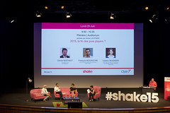 """Shake2015 • <a style=""""font-size:0.8em;"""" href=""""http://www.flickr.com/photos/134059386@N05/19095621549/"""" target=""""_blank"""">View on Flickr</a>"""