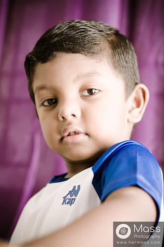 bryan Kids Photography