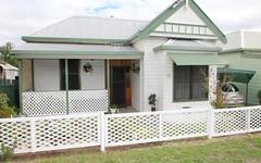 53 Henry Street, Werris Creek NSW