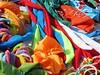 IMG_4104 - tutti i colori del mondo - Explore 03.07.2015 (molovate) Tags: verde canon donna colore blu powershot explore giallo fantasia rosso azzurro colori hs sciarpa bancarella mercatino bracciale explored fazzoletto fermaglio sx40 volate tafme cianfrusaglia molovate