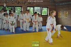 Judo0026