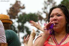 2015.07.18_SD_Pride-13 (bamoffitteventphotos) Tags: california summer usa rain weather sandiego july pride event prideparade northamerica 18 balboapark hillcrest 2015 sandiegopride july18 sdpride lgbtq balboadrive sandiegocountydistrictattorney